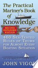 The Practical Mariner s Book of Knowledge  2nd Edition