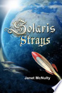 Solaris Strays