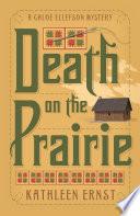 Death on the Prairie