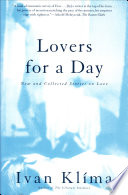 Lovers for a Day