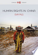 Human Rights In China