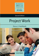 Project Work Second Edition