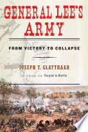 General Lee s Army