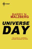 download ebook universe day pdf epub