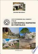 Le necropoli rupestri di Pantalica