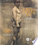 ryan      plak  N     Bare  Naked  Nude