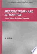 Measure Theory and Integration  Second Edition