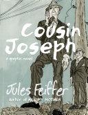 Cousin Joseph: A Graphic Novel