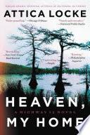 Book Heaven  My Home