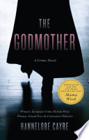 The Godmother Pdf/ePub eBook