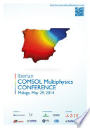 Iberian Comsol Multiphysics Conference 2014 M Laga May 29 2014