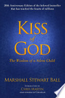 Kiss of God  20th Anniversary Edition