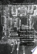 Popular Fiction and Spatiality
