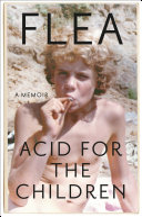 download ebook acid for the children pdf epub