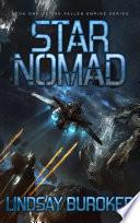 Star Nomad Book PDF