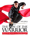 download ebook the way of the warrior pdf epub