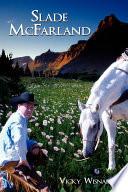 Slade McFarland