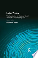 Living Theory