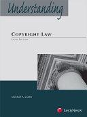 Understanding Copyright Law