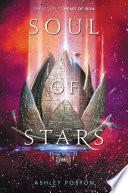 Book Soul of Stars