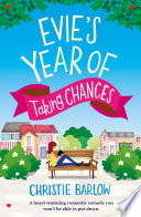Evie s Year of Taking Chances