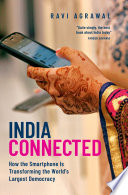 India Connected