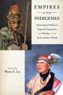 Empires and Indigenes