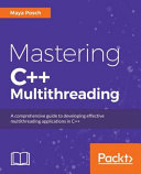 Mastering C   Multithreading