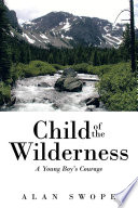 Child of the Wilderness