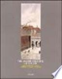 Die Aquarelle Hitlers   das wiedergefundene Werk   zum Andeken an Rodolfo Siviero    Ausstellungskatalog