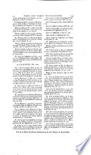 Collection des proces verbaux des assemblees generales du clerge de France depuis l annee 1560  etc   Ouvrage compose  par Antoine Duranthon