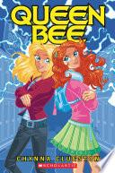 Queen Bee Pdf/ePub eBook