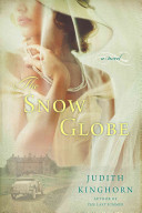 The Snow Globe Book Cover