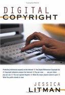 Digital Copyright : laws really make sense for the majority of...
