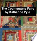 The Counterpane Fairy