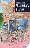 Miss Daisy S Diaries