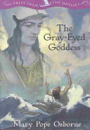 The Gray Eyed Goddess