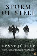 download ebook storm of steel pdf epub
