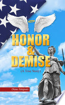 Honor   Demise