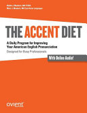 The Accent Diet