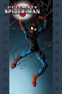 Ultimate Spider Man Ultimate Collection