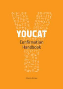 Youcat Confirmation Leader s Handbook