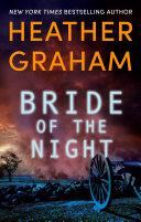 Bride Of The Night Book PDF