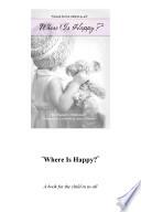 Where is Happy