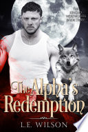 The Alpha's Redemption