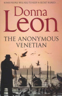 The Anonymous Venetian The Mountains Are Once Again Dashed When A