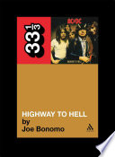 AC DC's Highway To Hell : one of rock's great albums, and a...