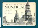 The Living Past of Montreal