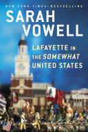 download ebook lafayette in the somewhat united states pdf epub