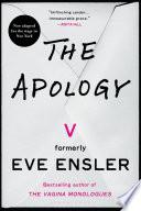 The Apology Book PDF